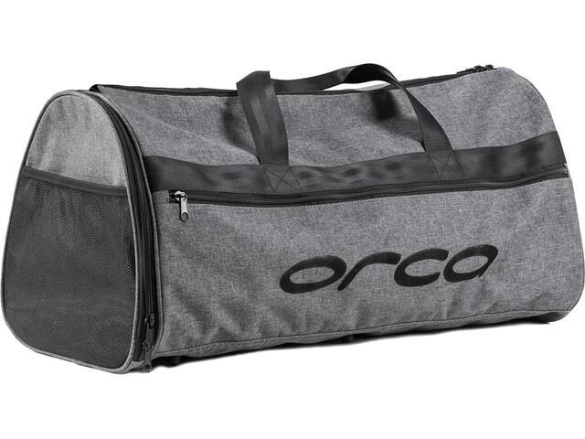 ORCA Training Bag, black